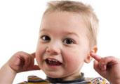 2岁宝宝闹情绪 3个做法最糟糕
